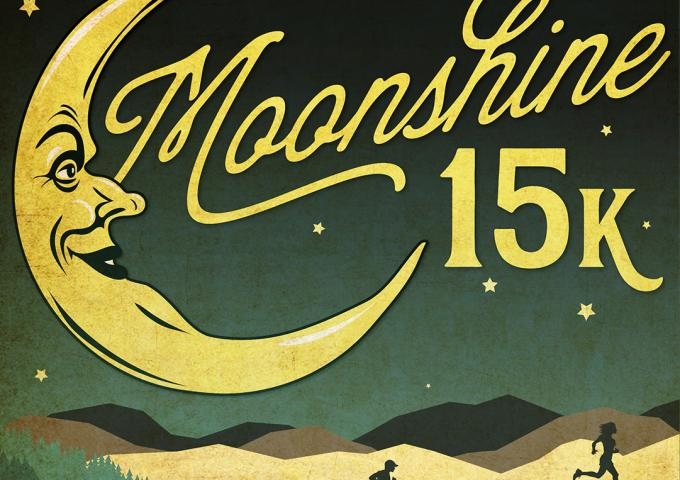 Moonshine 15K
