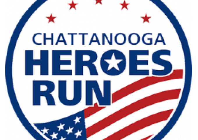 chattanooga heroes run