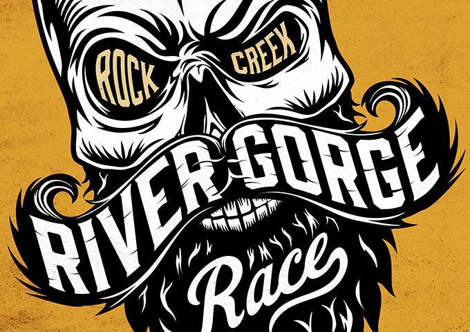 rock creek river gorge race