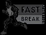 fast break athletics
