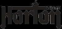 horton design