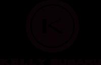 Kelly Subaru